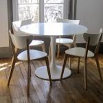 sara camus bouanha architecte d'intérieur Paris, rénovation et aménagement, rénovation paris