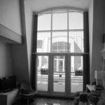 sara camus bouanha architecte d'intérieur Paris, construction mezzanine clichy