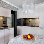 sara camus bouanha architecte d'intérieur Paris, Rénovation Duplex Haussmannien Paris 1er Quartier St Honoré